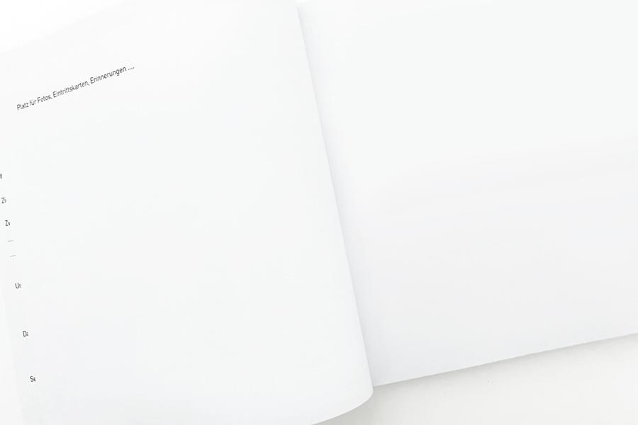 Das Mallorca Tourenbuch – Für alle Mallorcaverliebten